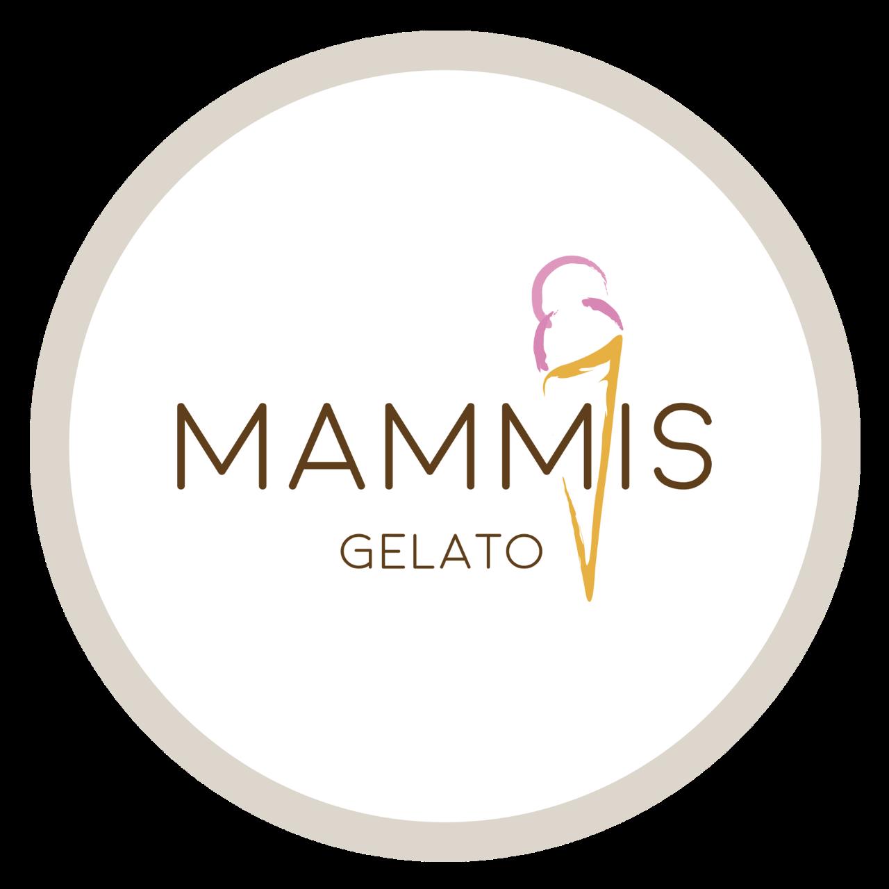 Mammis Gelato